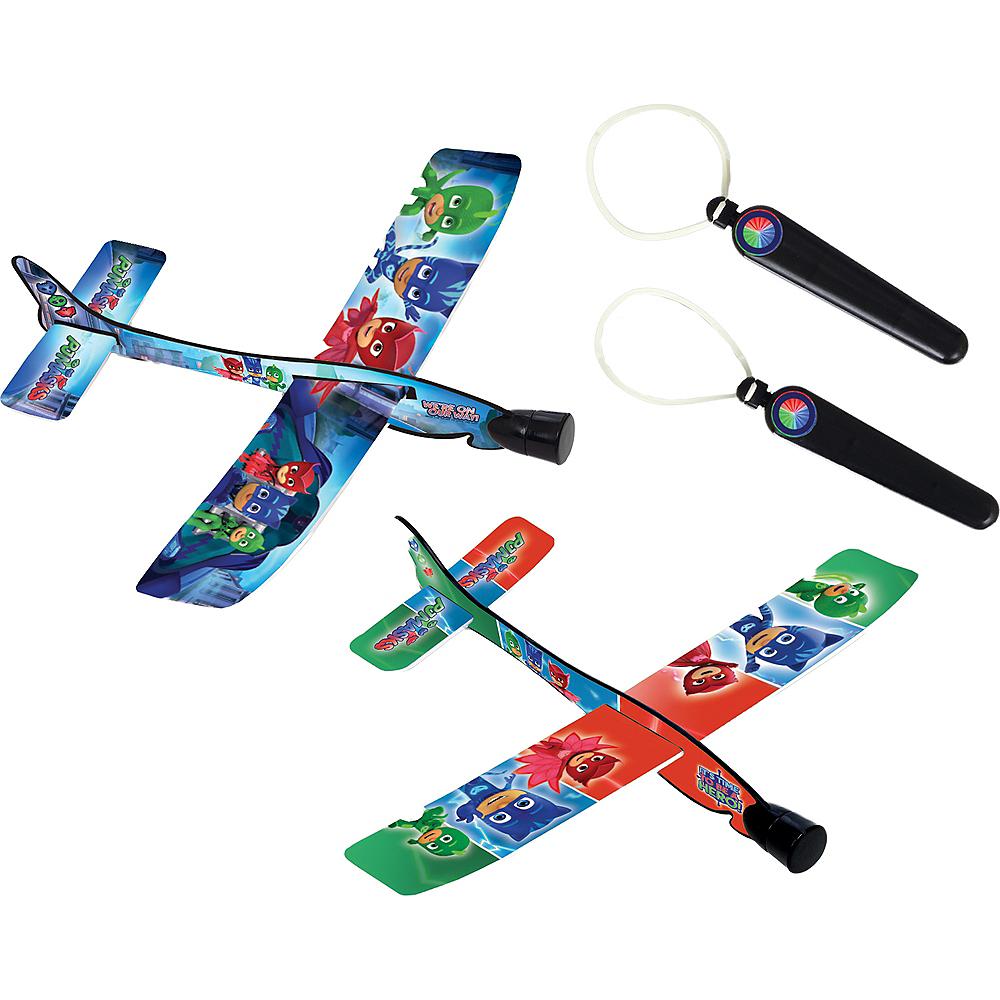 PJ Masks Gliders 2ct Image #1
