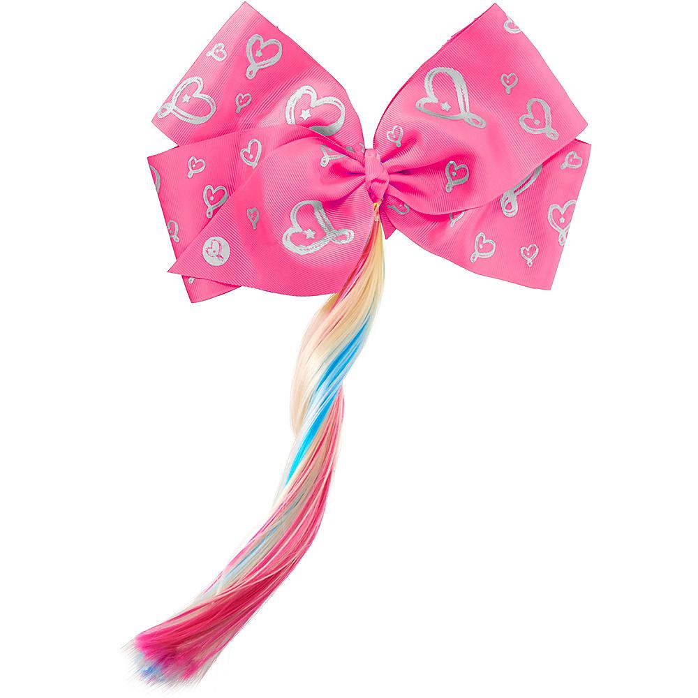 jojo siwa hair bow image 3