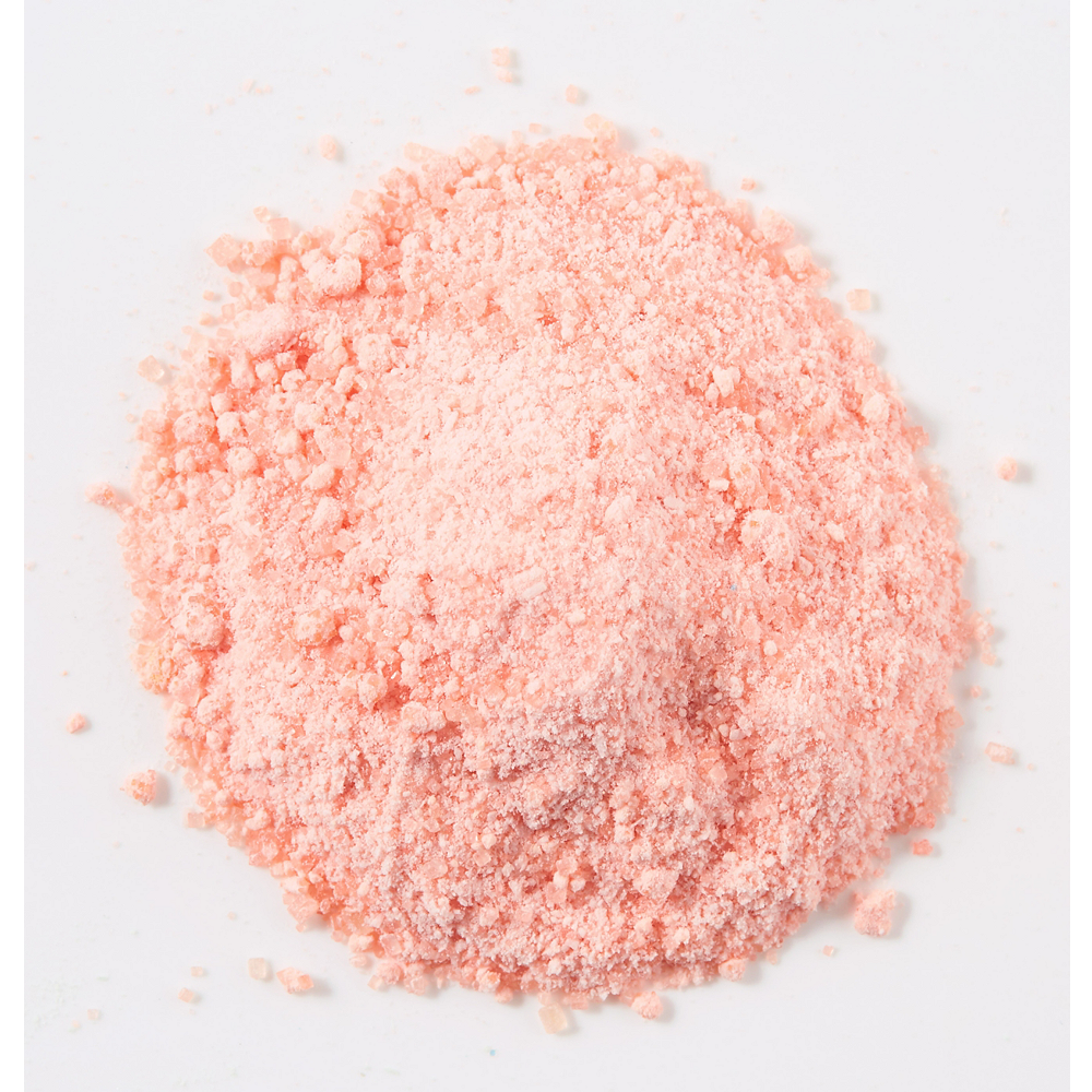 Face Twisters Magic Wand Sour Candy Powder Image #3