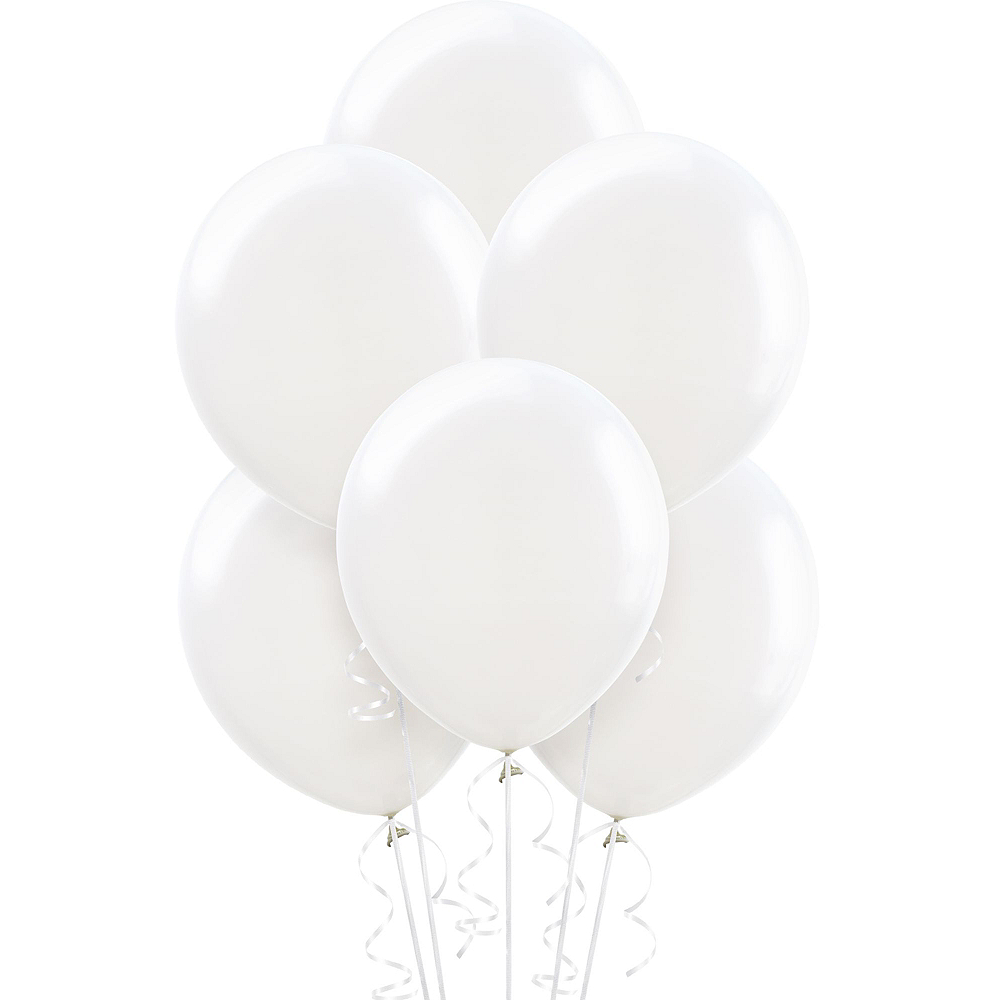 Green Graduation Balloon Kit Image #3
