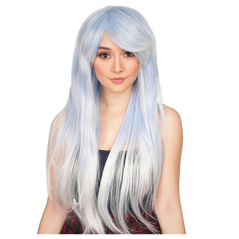Ombre Alexa Wig Image #1