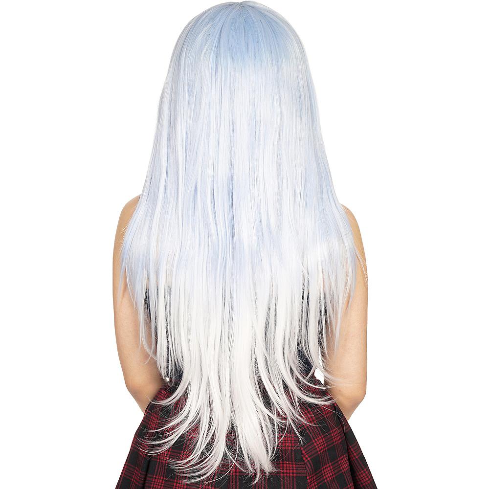 Ombre Alexa Wig Image #2