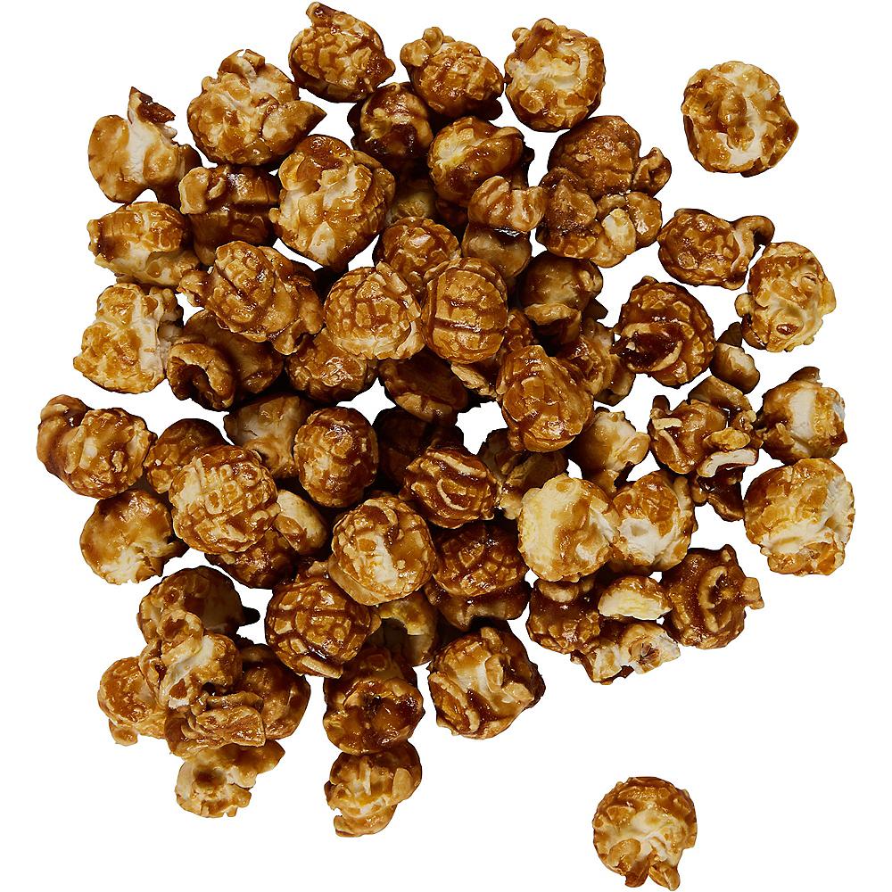 Caramel Gourmet Popcorn Image #2