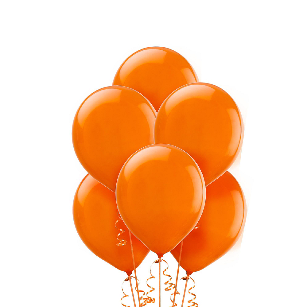 Super Cincinnati Bengals Party Kit for 36 Guests Image #7