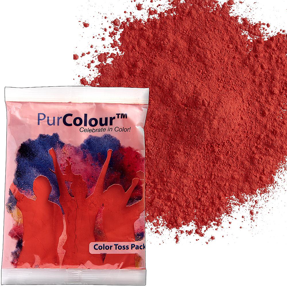 dff39cd8876 Red Color Powder 2.6oz
