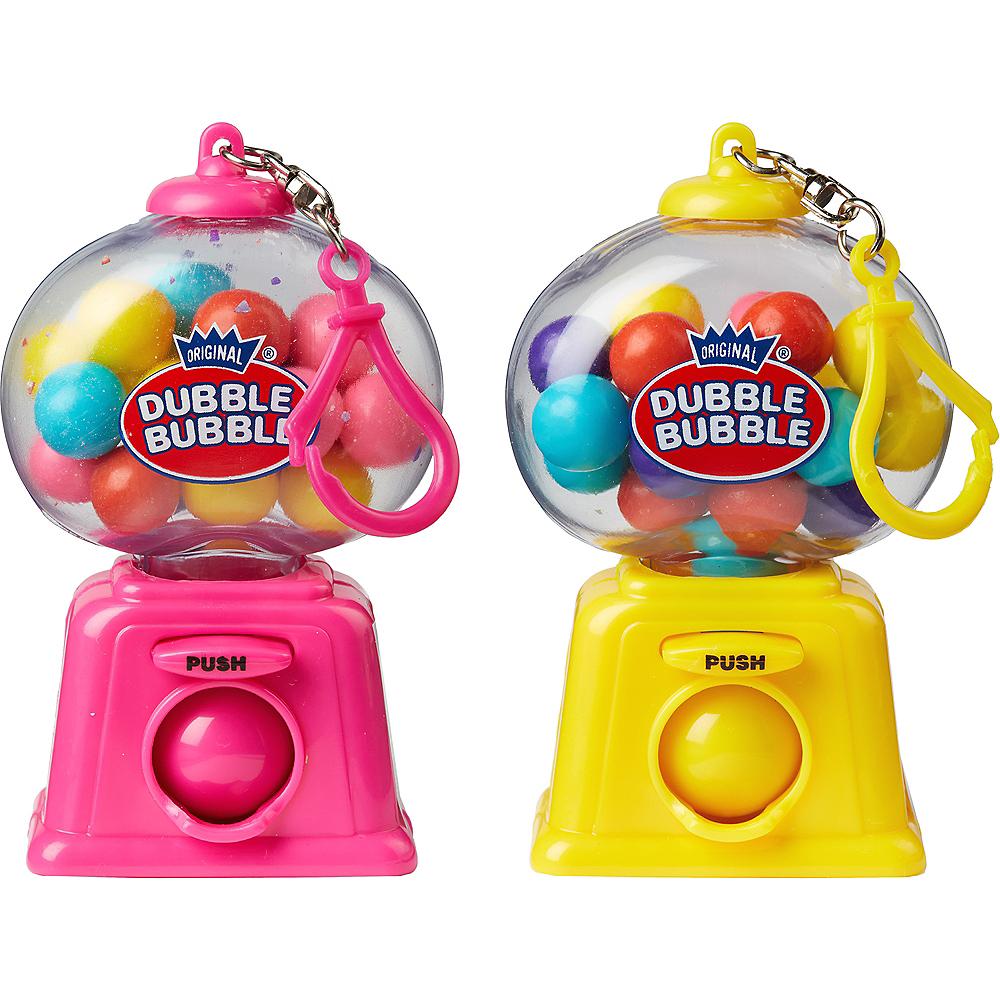 Dubble Bubble Gumball Dispensers 12ct Image #3