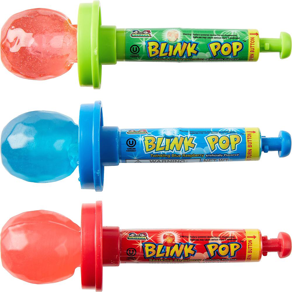 Blink Pops 12ct Image #2