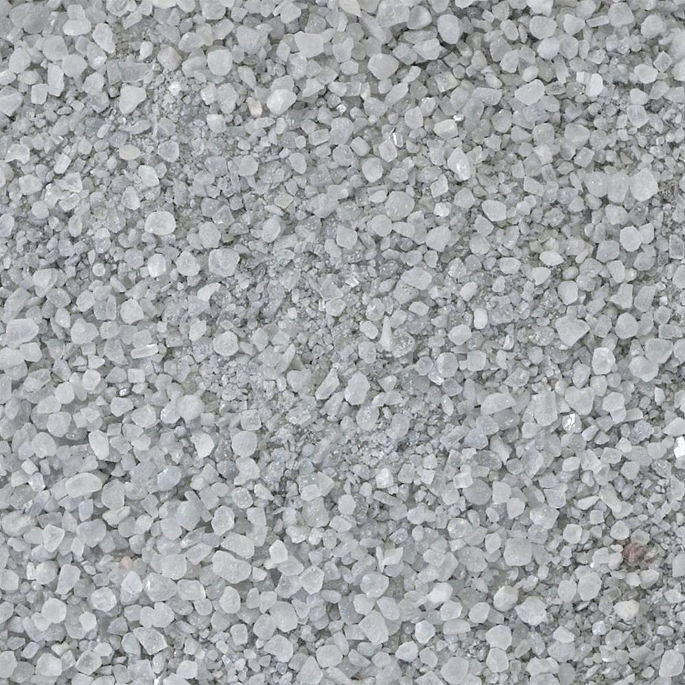 Gray Unity Sand Image #2