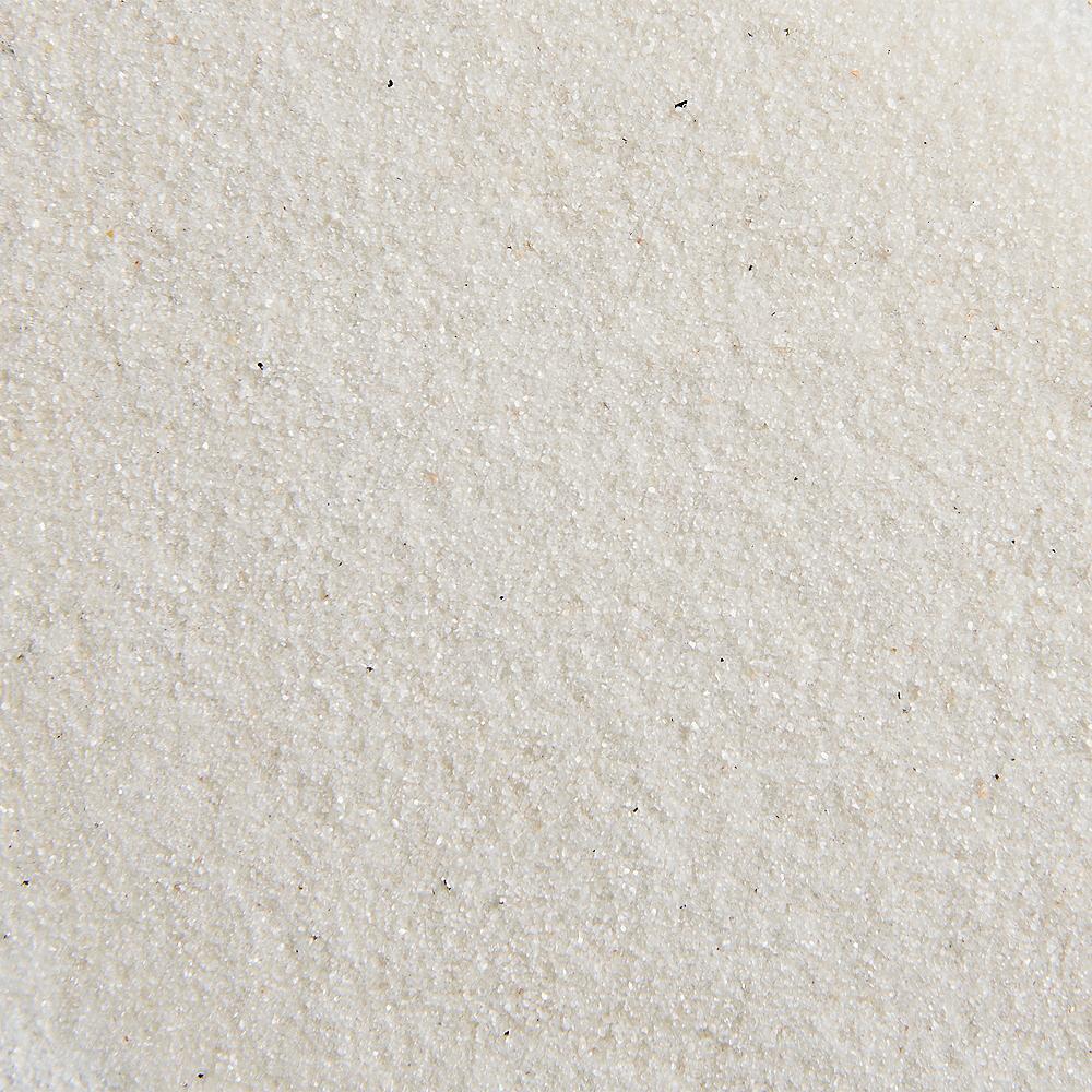 White Unity Sand Image #2