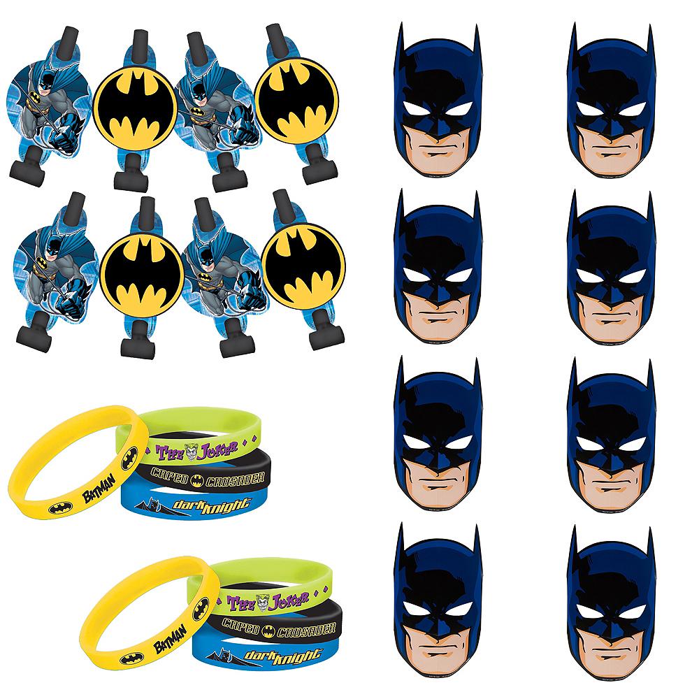 Batman Accessories Kit Image #1