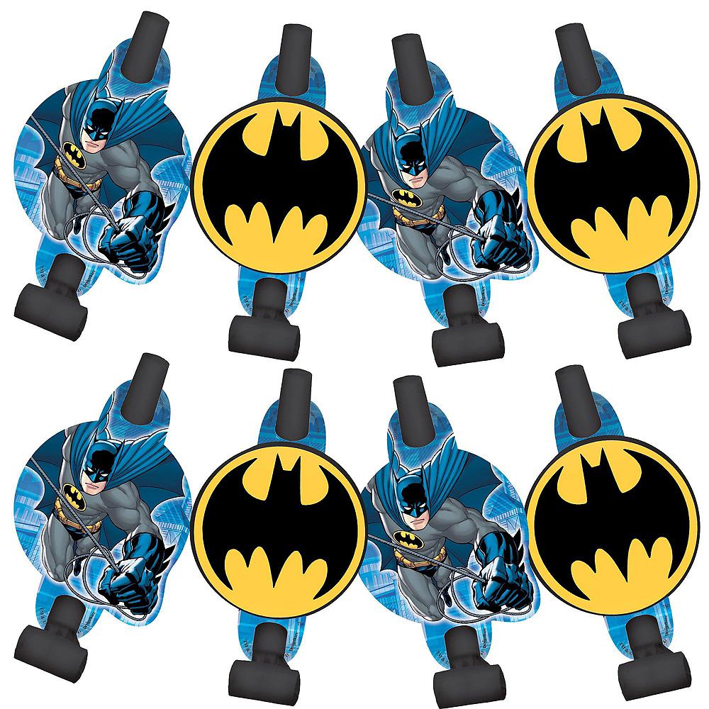 Batman Accessories Kit Image #3