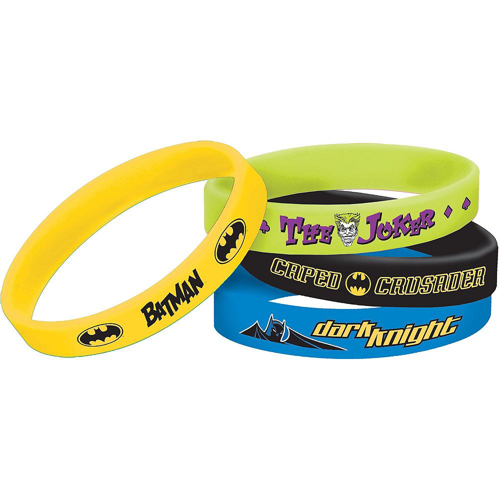 Batman Accessories Kit Image #4