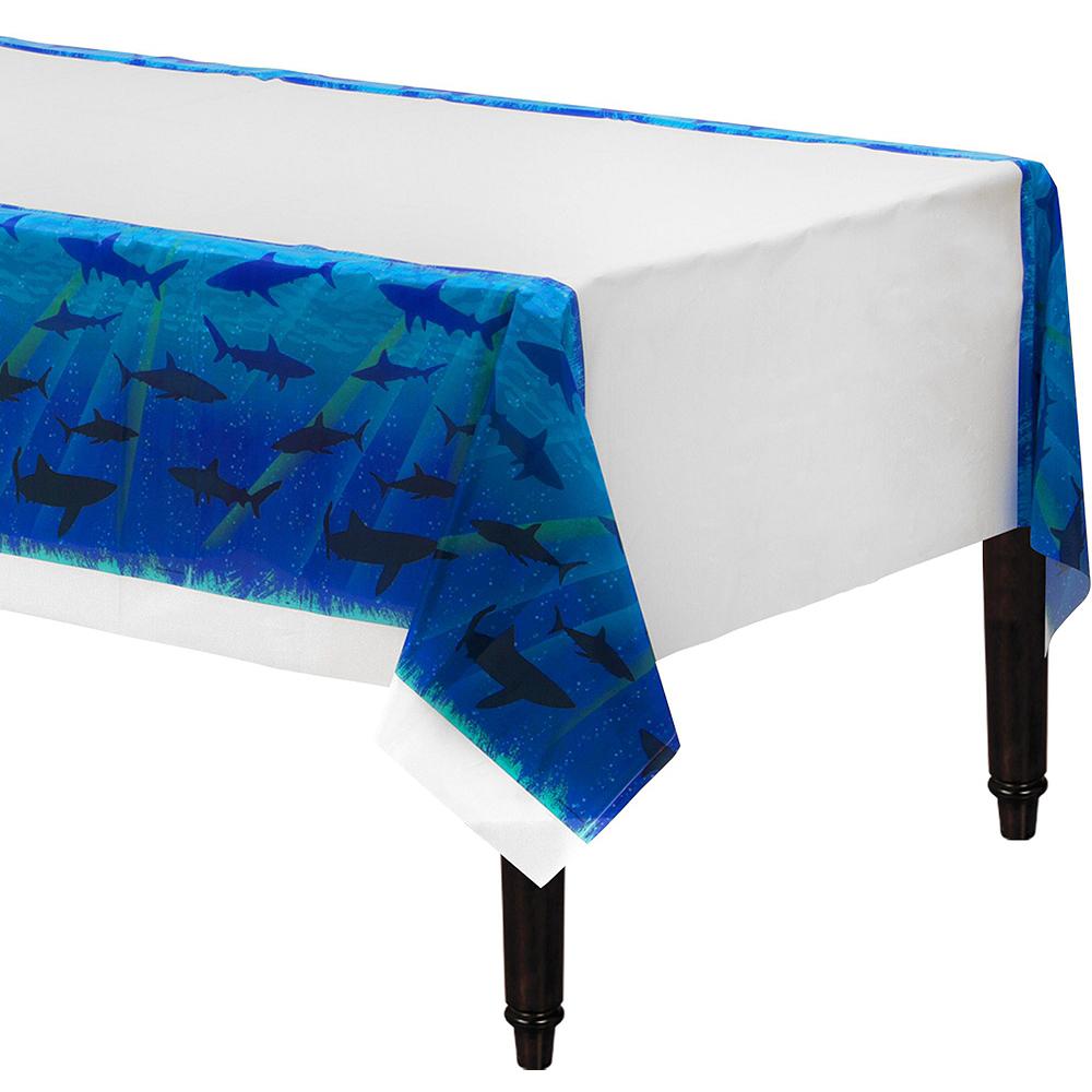 Shark Tableware Ultimate Kit for 24 Guests Image #7