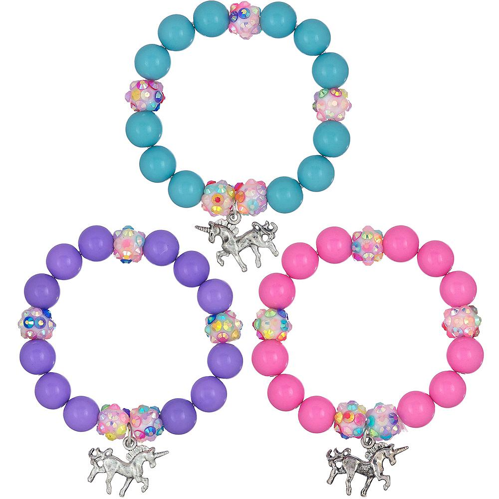 Unicorn Bracelet Image 1
