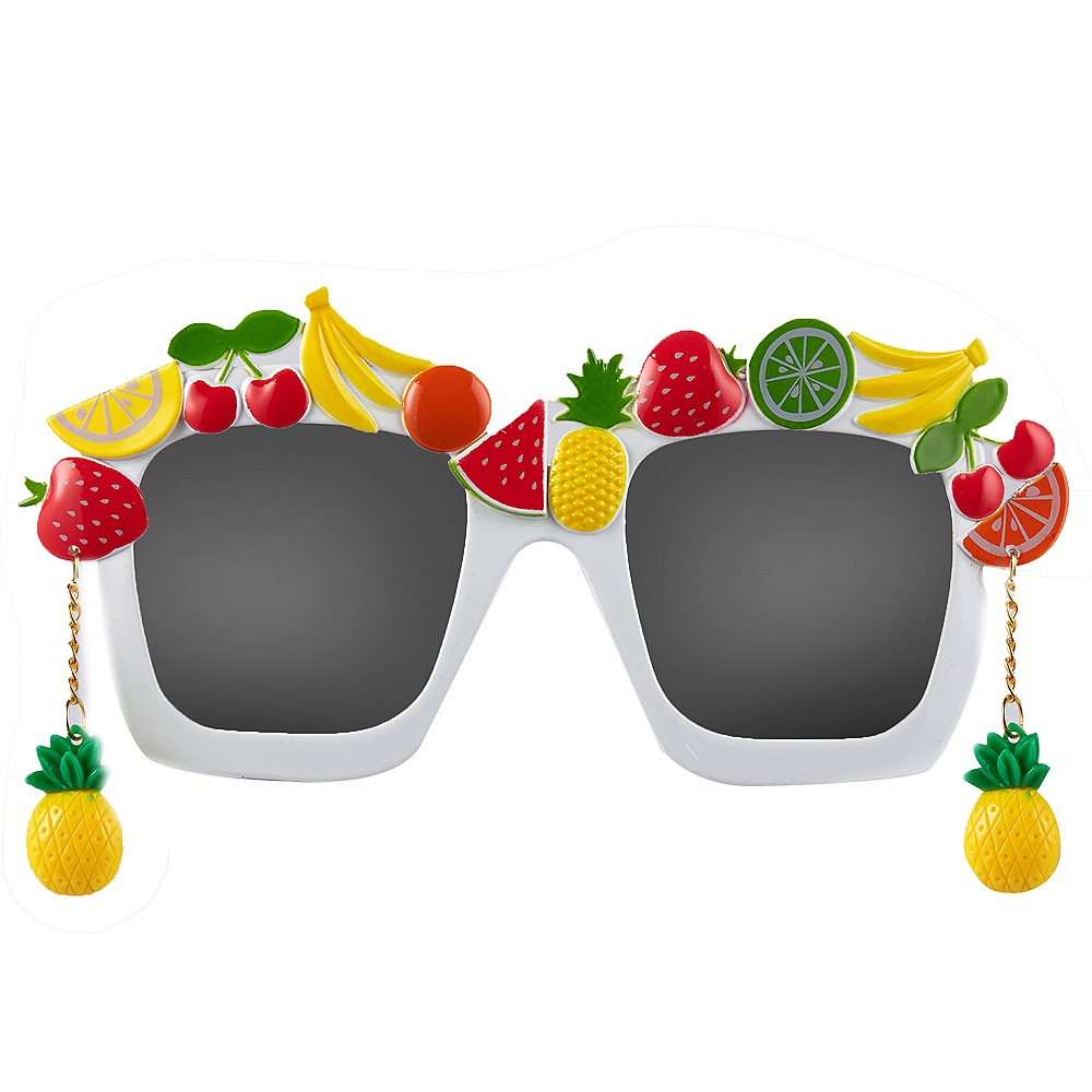 Fruit Sunglasses Image #1