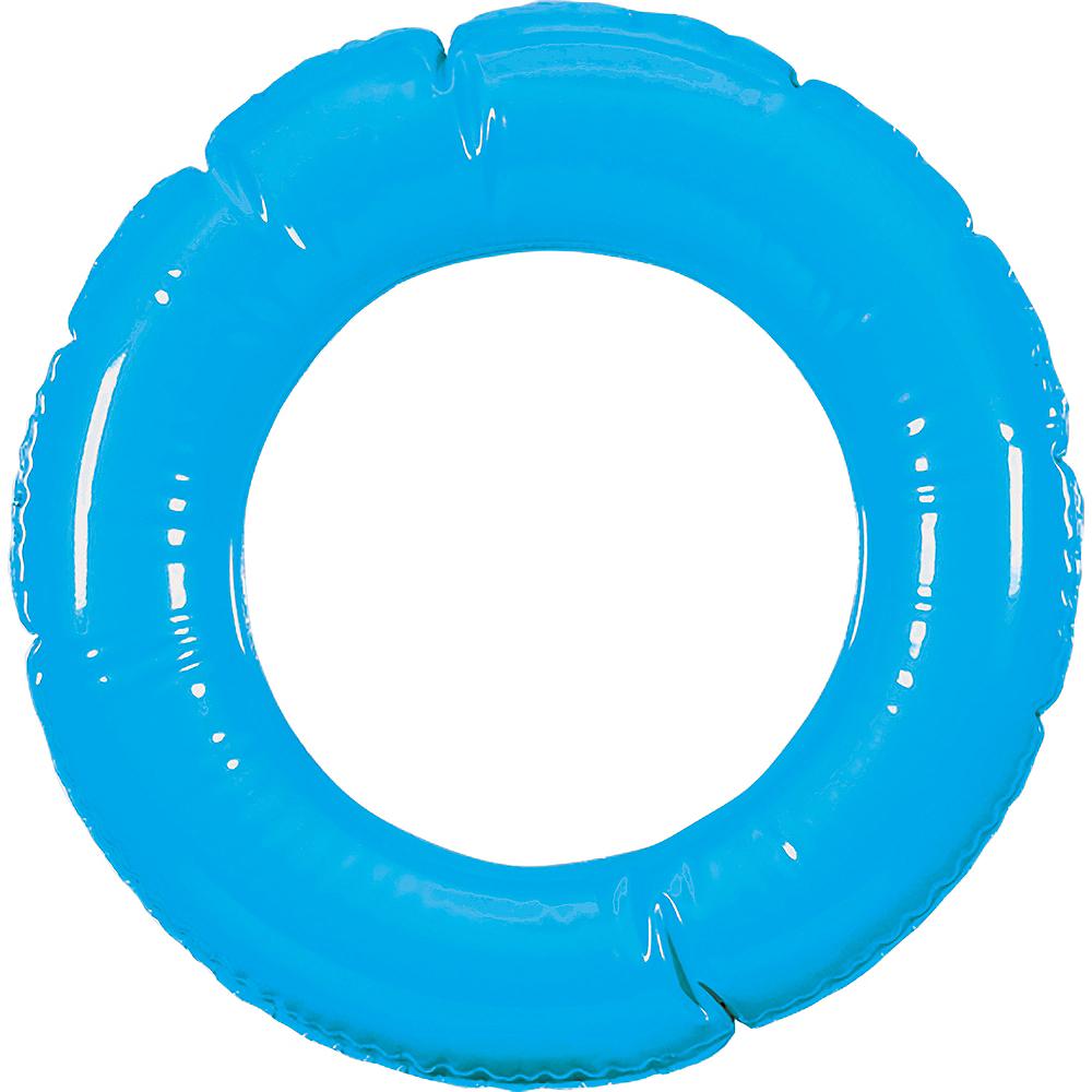 Inflatable Ring Toss Margaritaville Cooler Image #2