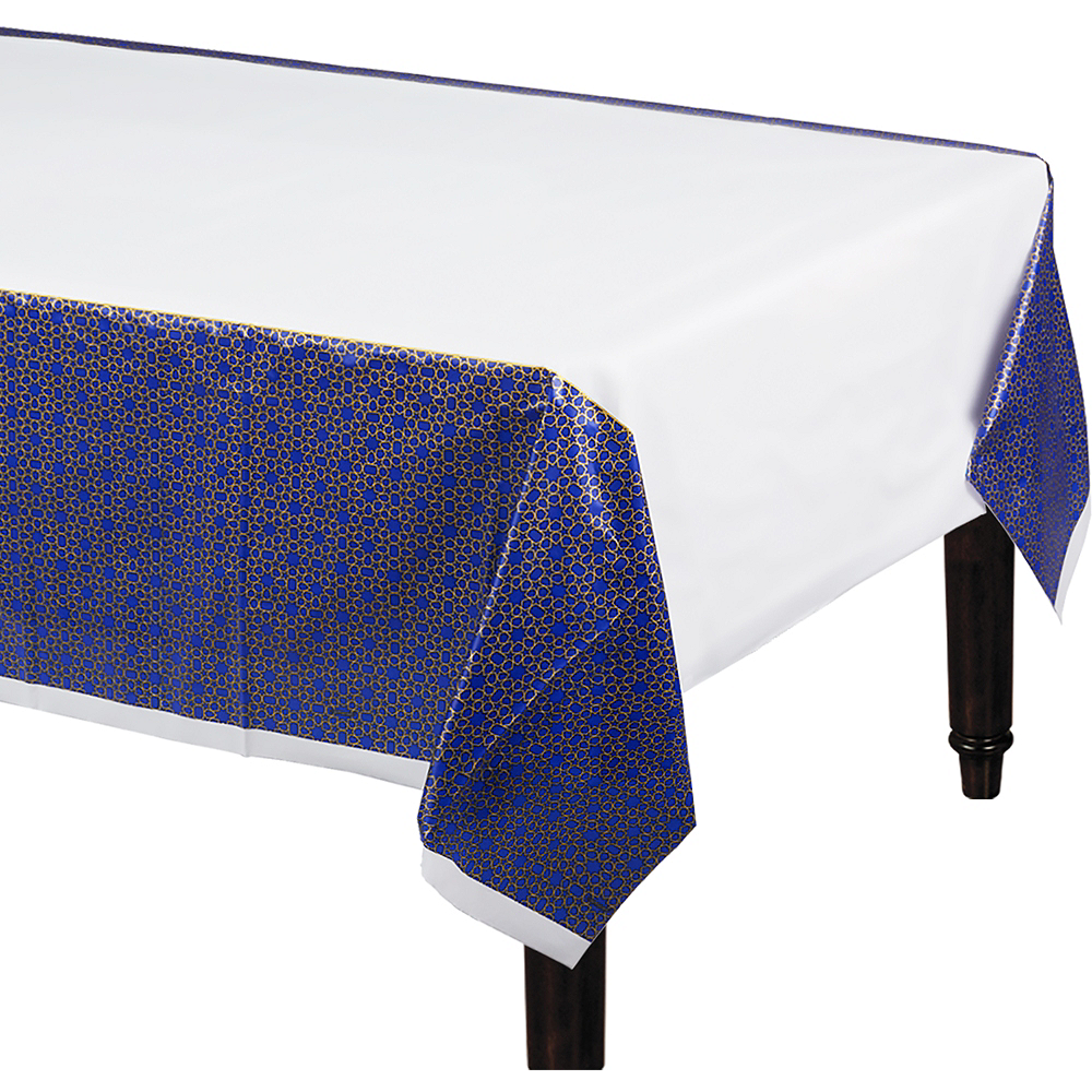 Eid Table Cover Image #1