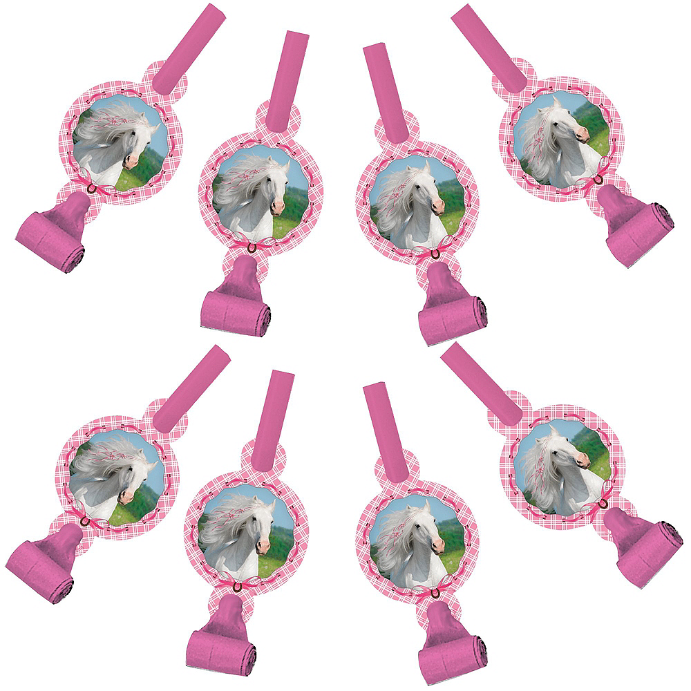 Heart My Horse Accessories Kit Image #2