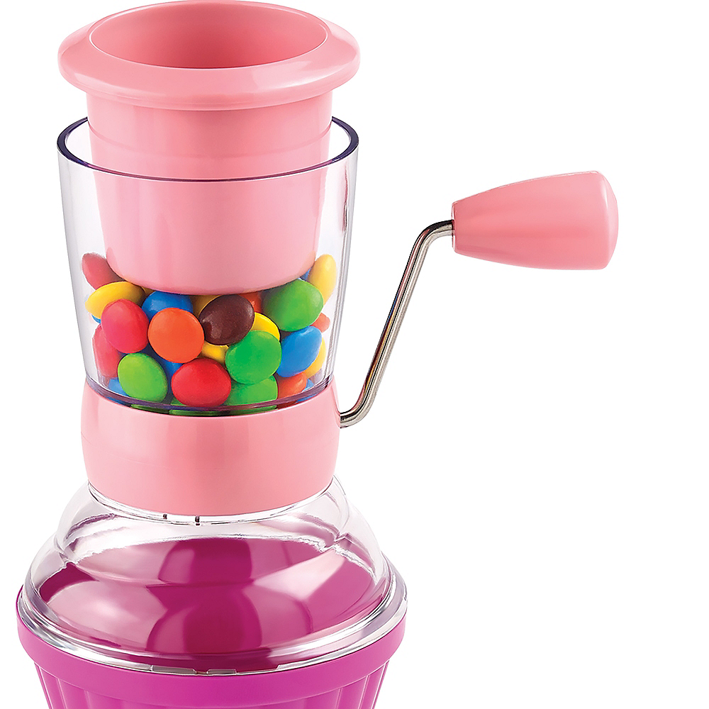Bakelicious Candy Crusher 9pc Image #3