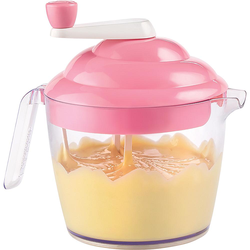 Bakelicious Cupcake Batter Mixer Image #2