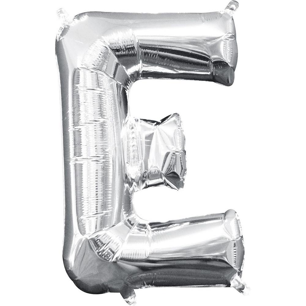 EEK Balloon Kit Image #3