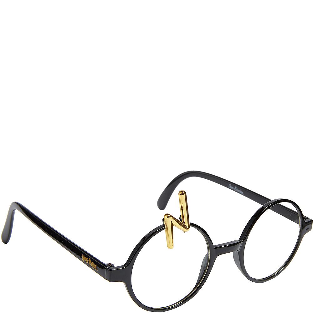 Harry Potter Glasses Image #2