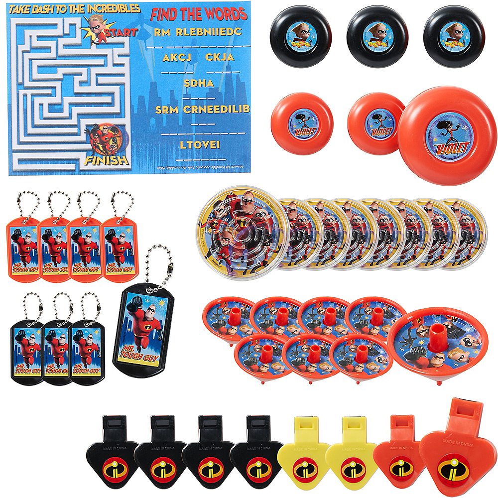 Paper Chinese Yo Yo/'s  12ct Party Decoration Favor Supply