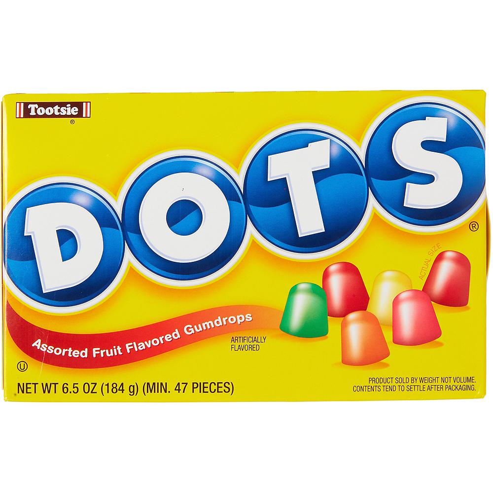 Dots 48pc Image #1