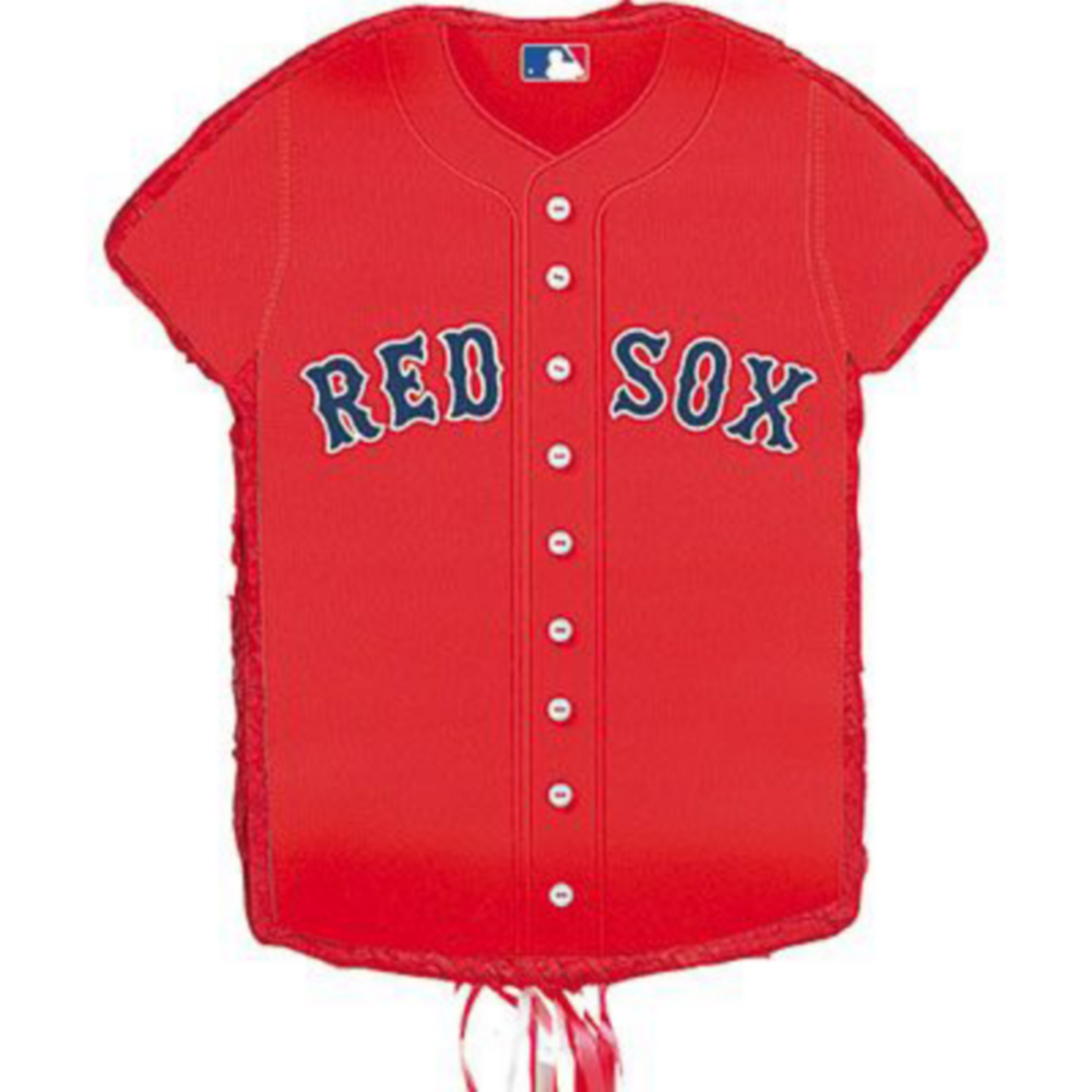 d76eeaf8c Personalized Toddler Red Sox T Shirts