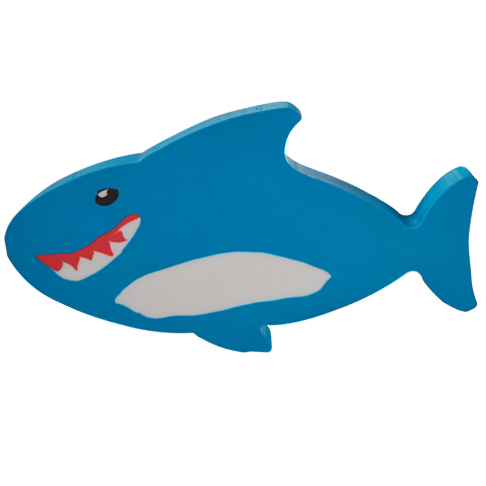 Nav Item for Shark Eraser Image #1