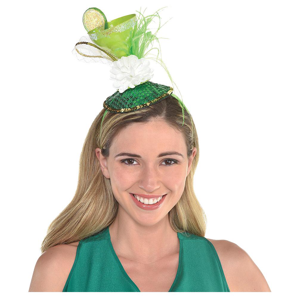 Margarita Headband Image #1