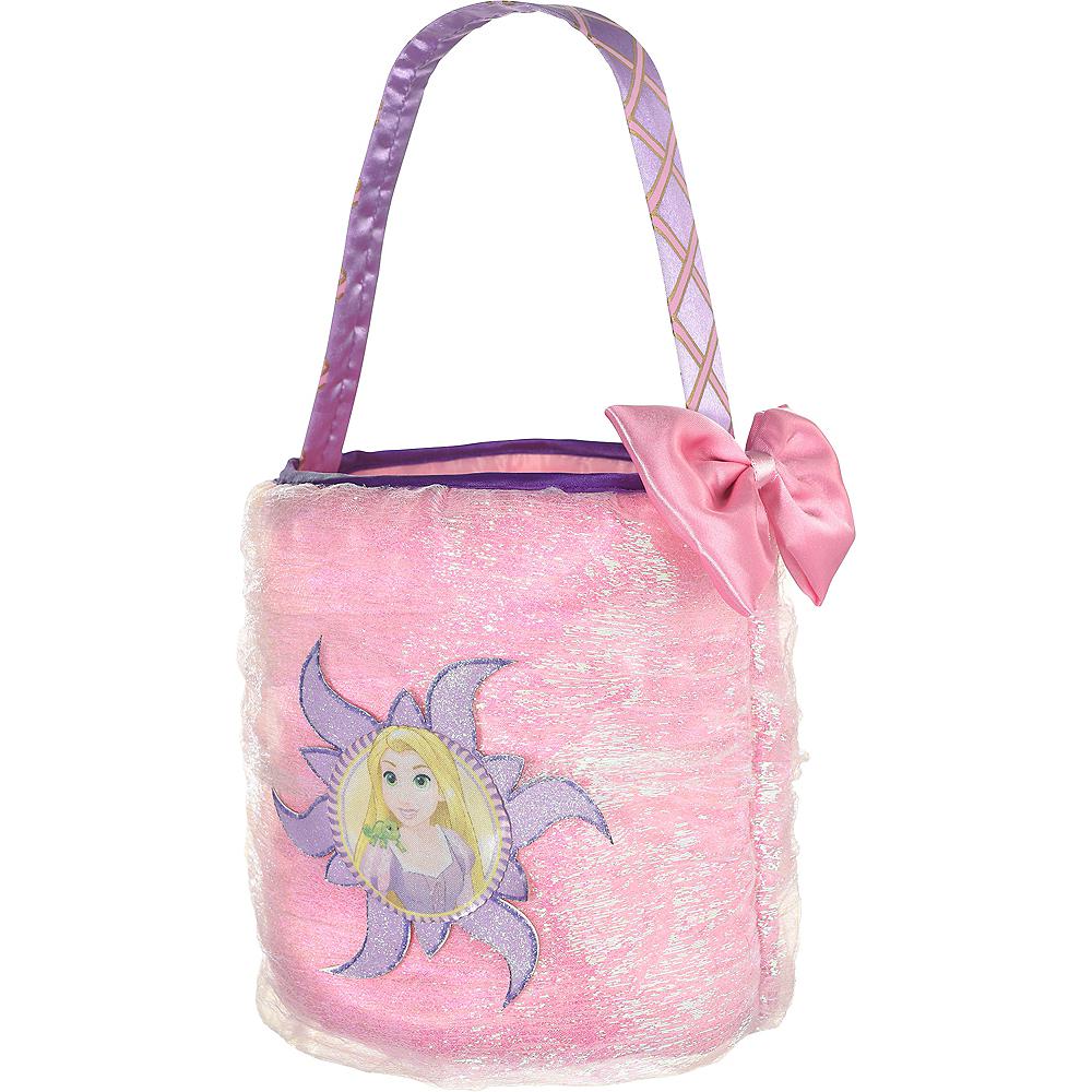 Rapunzel Treat Bucket - Tangled Image #1