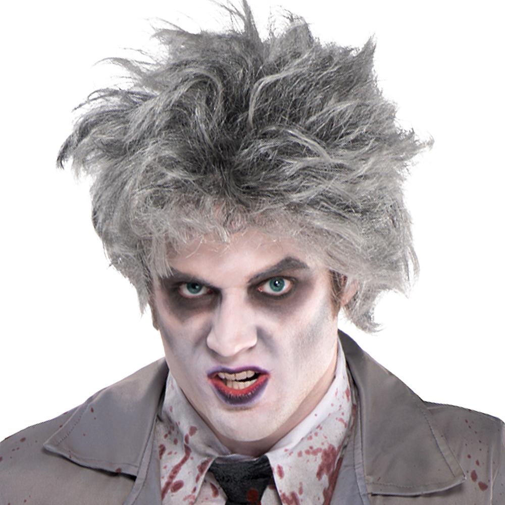 Gray Hair Spray Image #2