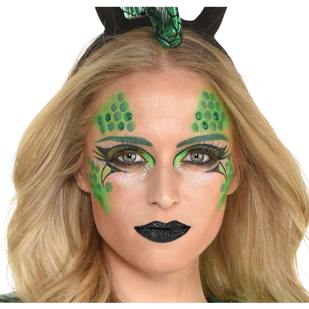 Dragon Makeup Kit Image #1