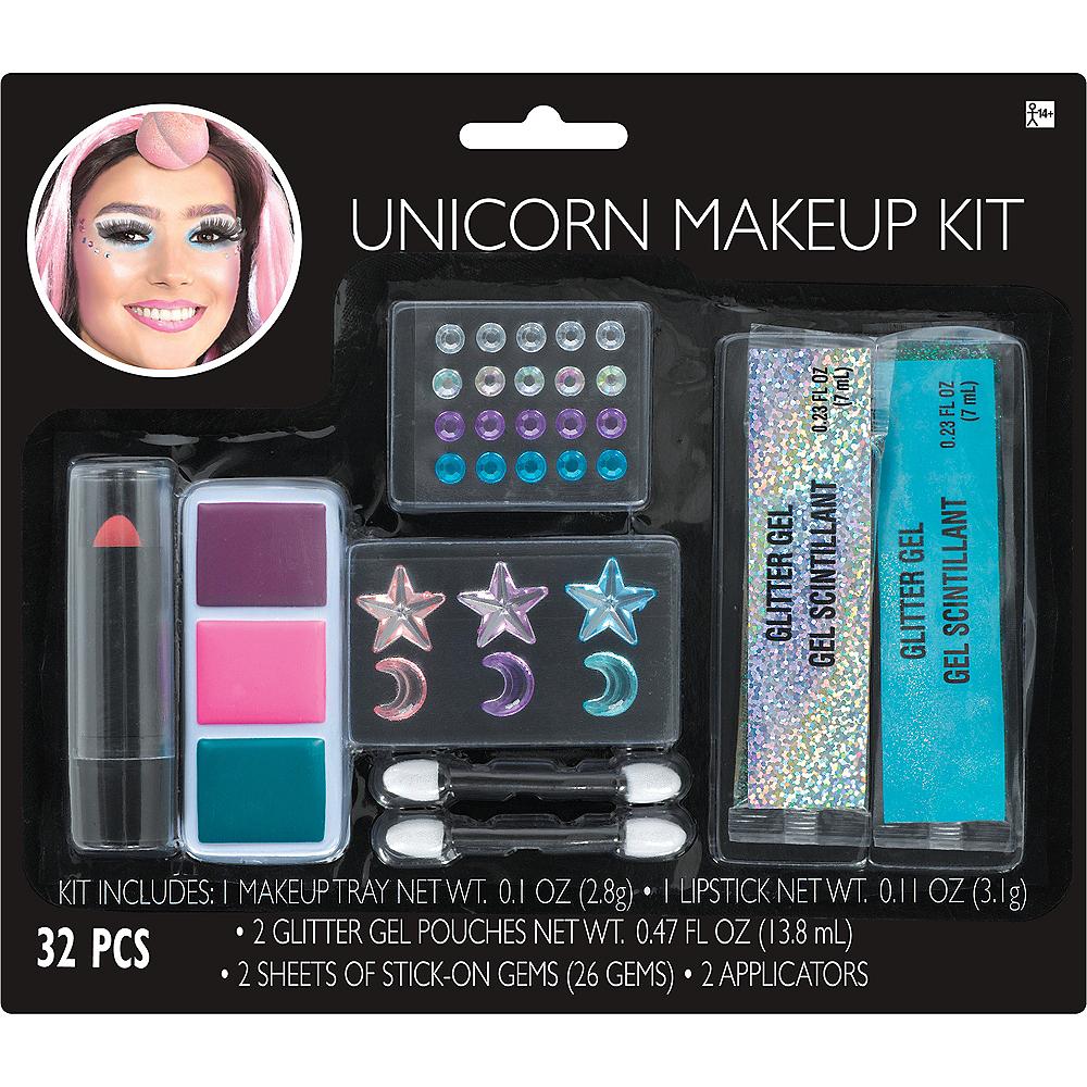 Magical Unicorn Makeup Kit Image #1