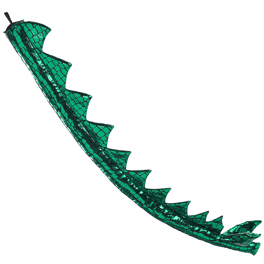 Dragon Tail Image #1