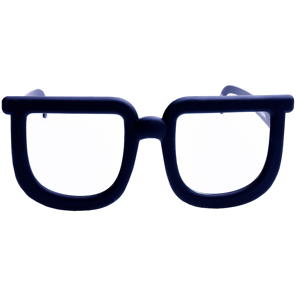 Nav Item for Tina Glasses - Bob's Burgers Image #1