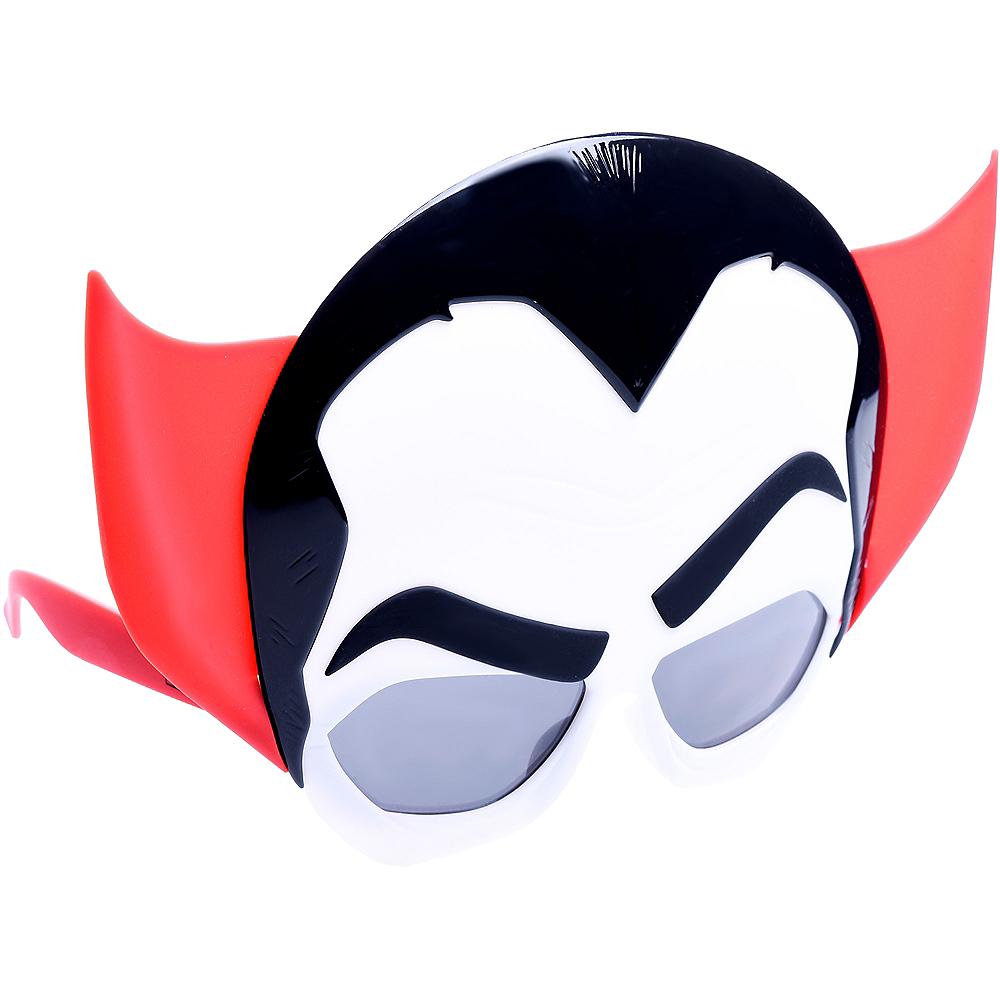 Dracula Sunglasses Image #2