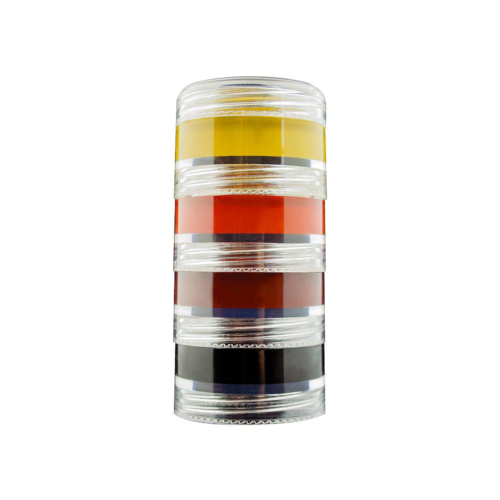 Color Stack Injury Makeup Kit Image #1