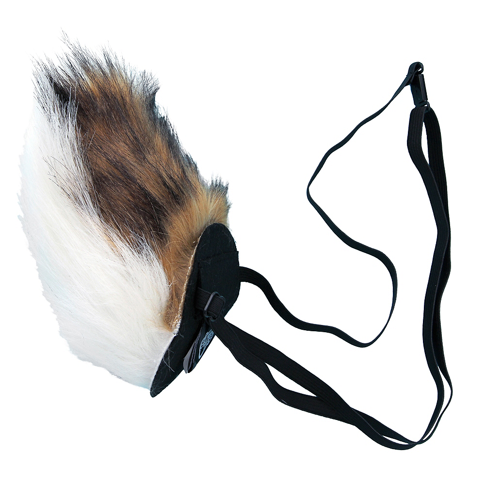 Deer Tail Image #2