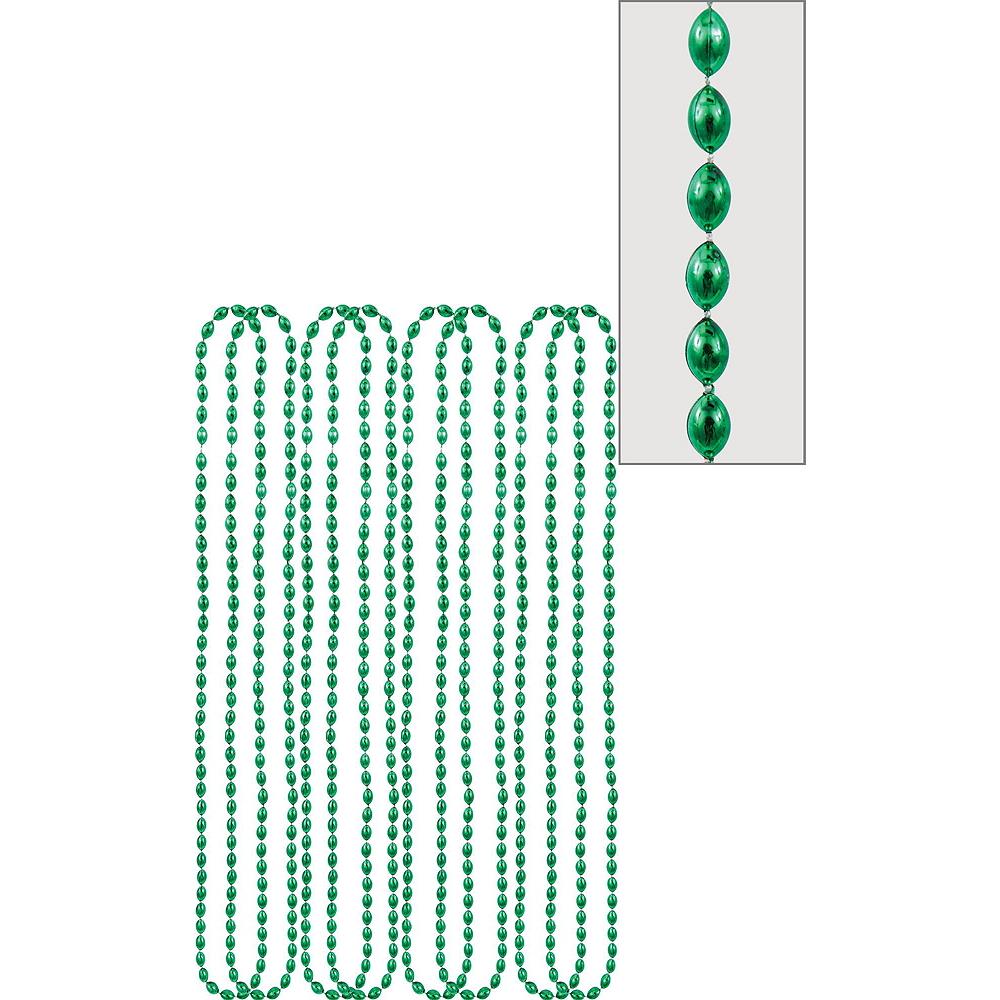 Green Basic Fan Kit Image #2