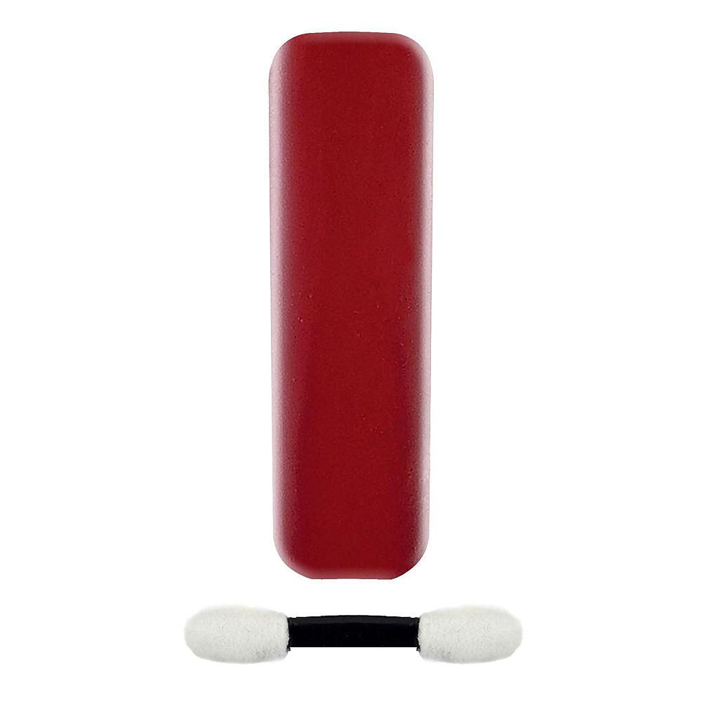 Red Deluxe Fan Kit Image #4