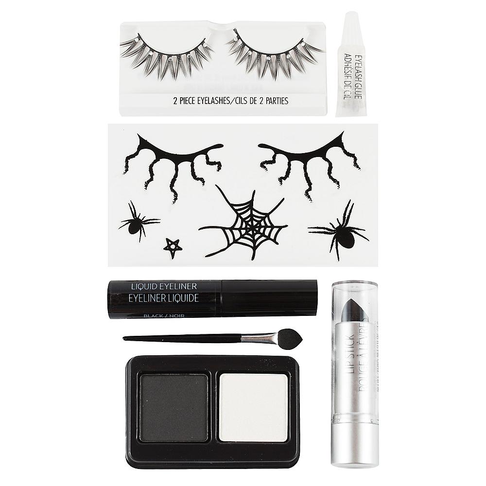 Witch Makeup Kit Image #1