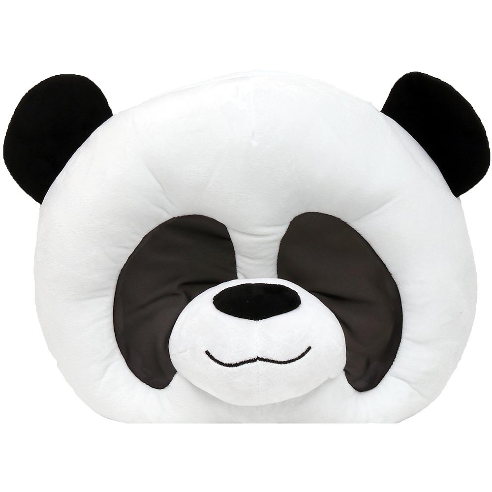 Panda Mask Image #2
