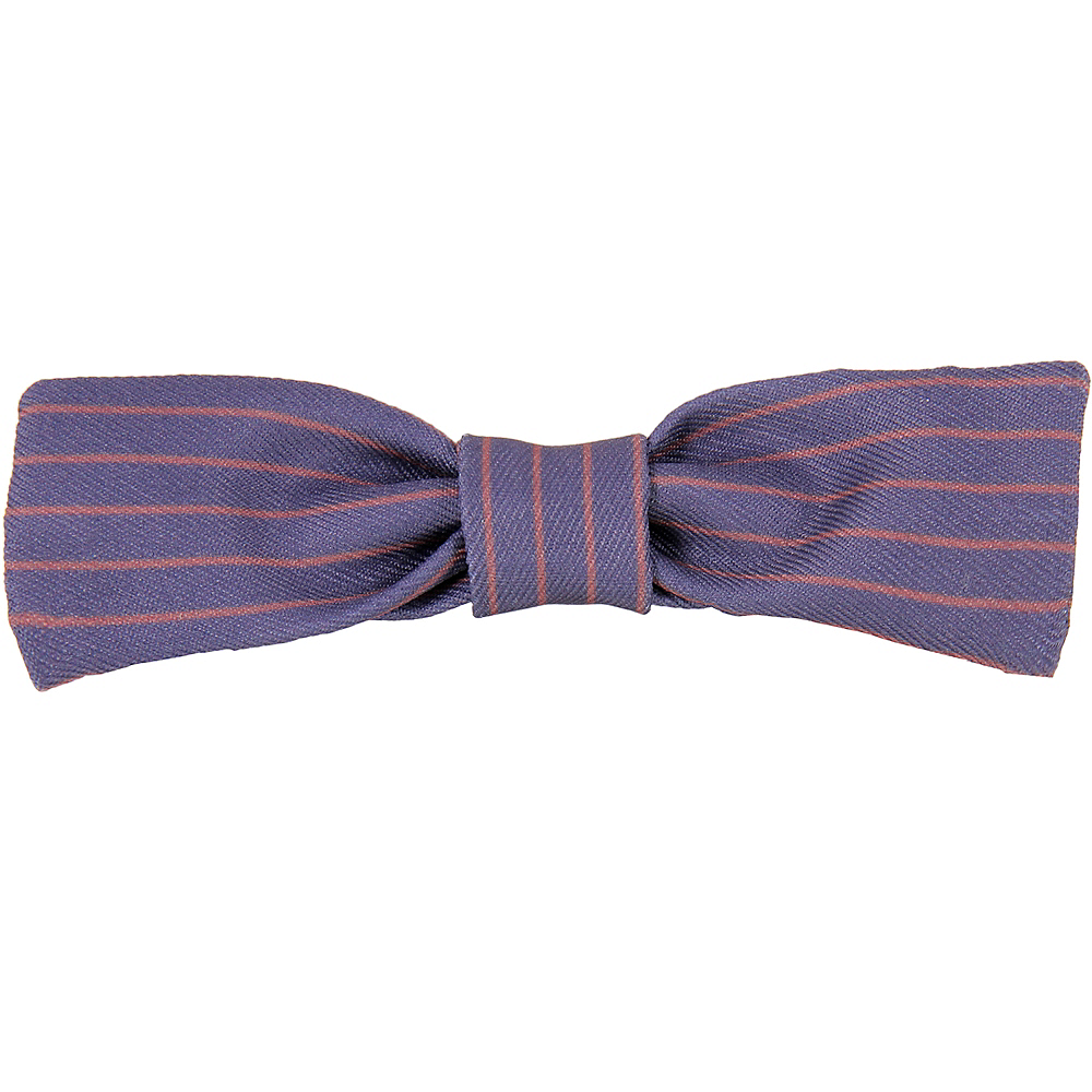 Newt Scamander Bow Tie - Fantastic Beasts and Where to Find Them Image #1