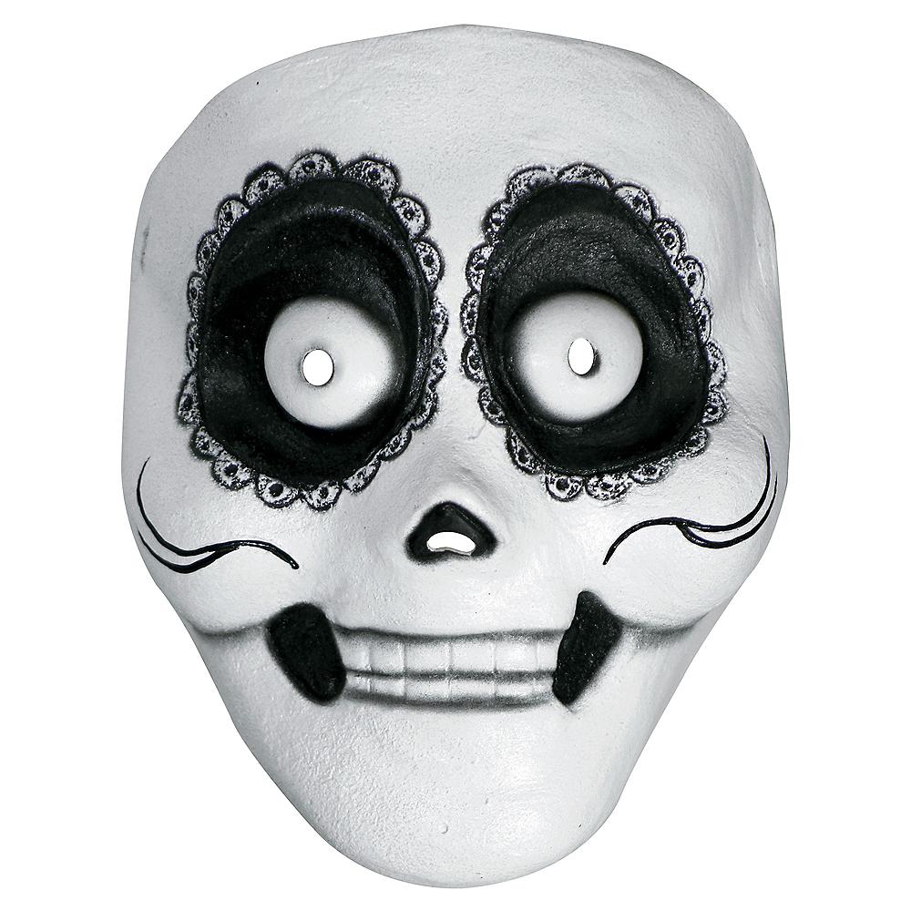 El Catrin Mask Image #1