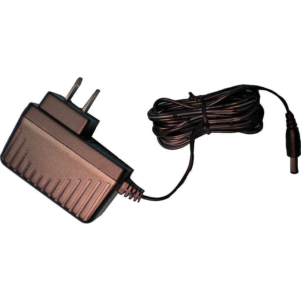 6 Volt 2 Amp Power Adaptor Image #1