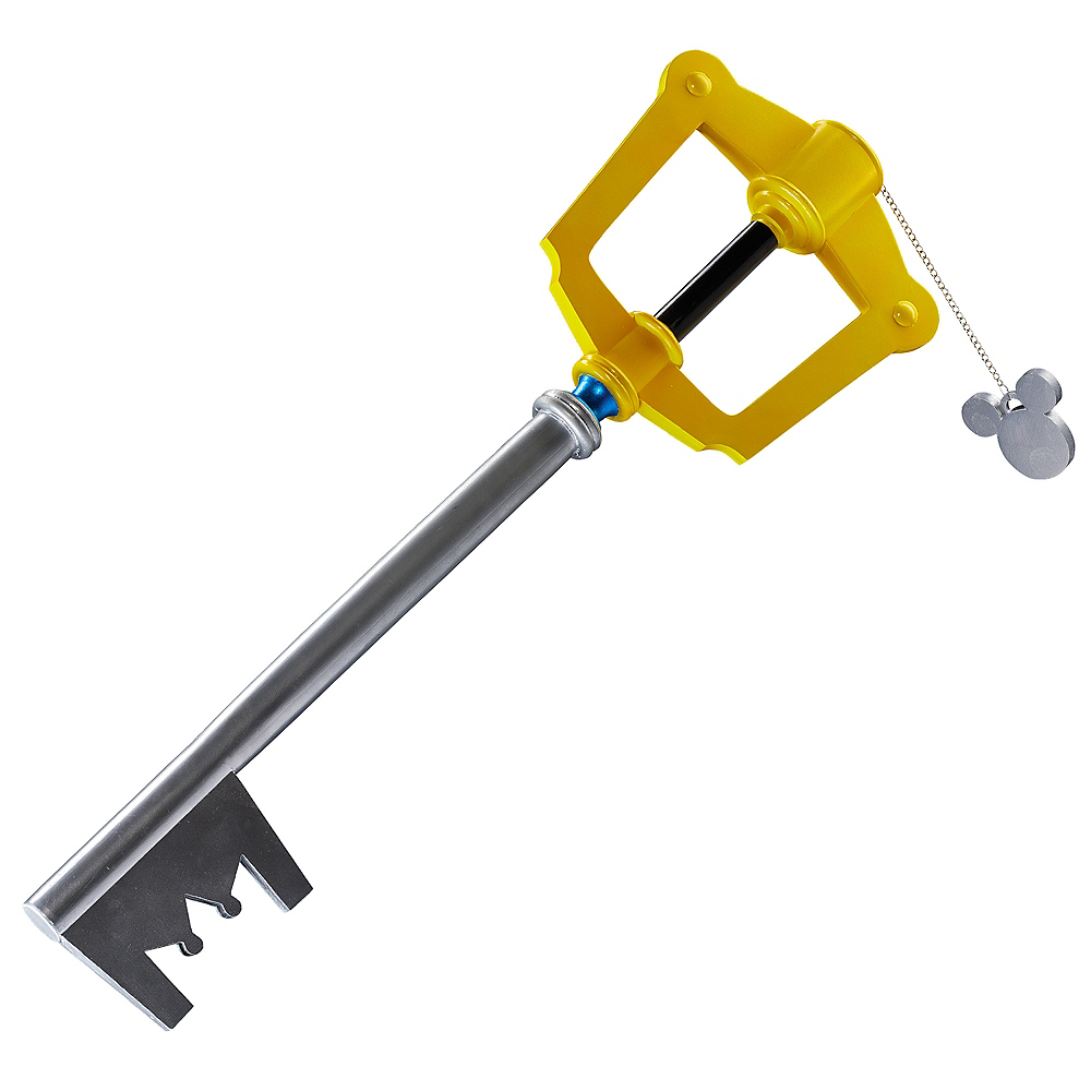Image results for keyblade
