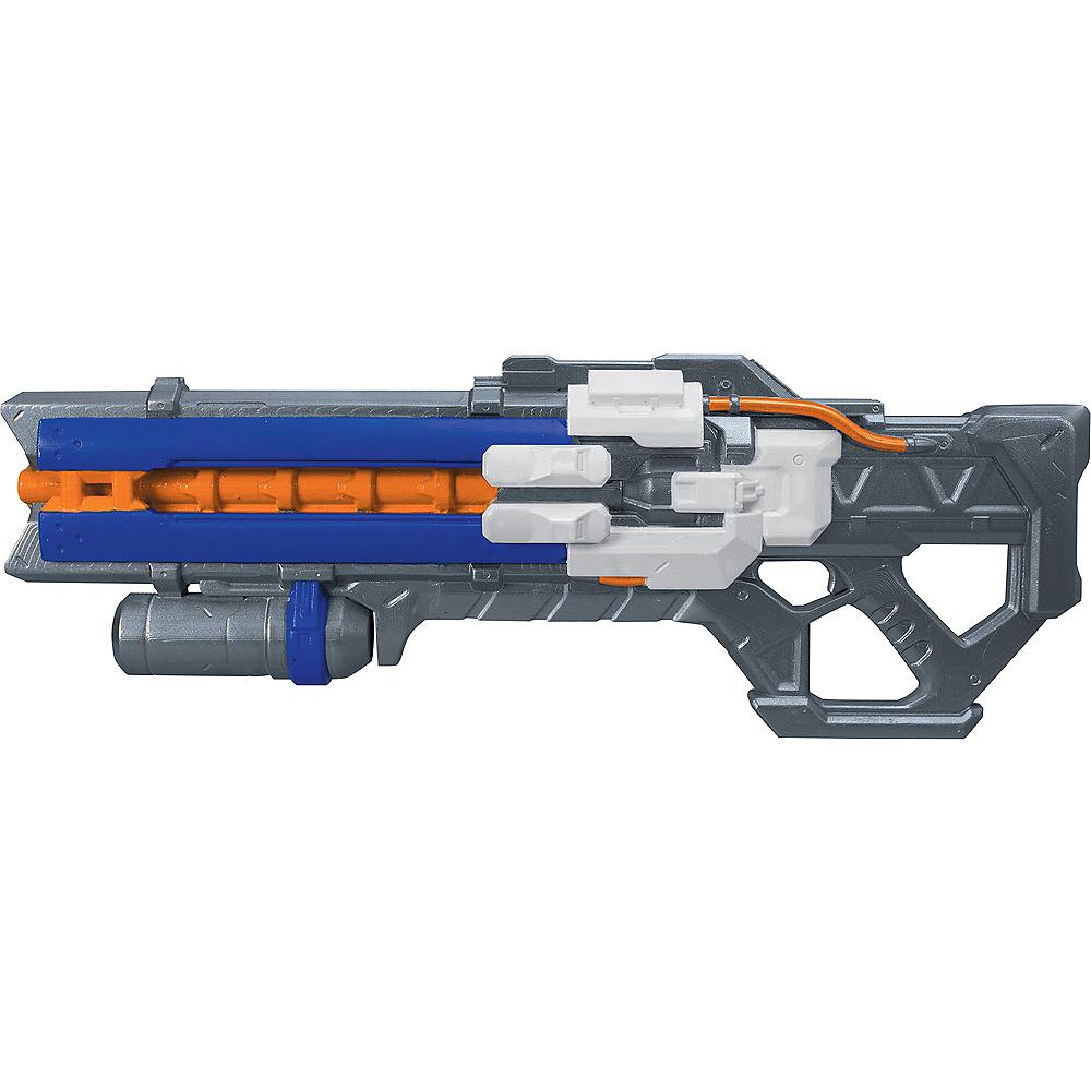 Soldier: 76 Heavy Pulse Blaster - Overwatch Image #1