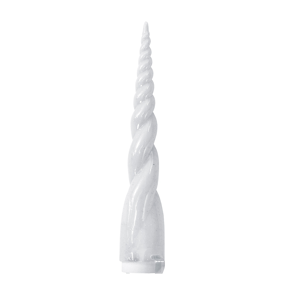 Light-Up Unicorn Lumenhorn Image #1